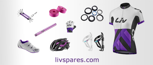 LivSpares.com products