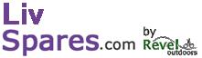 LivSpares.com - Home